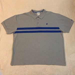 Authentic Walt Disney World Mickey Polo - XXXL/3XL